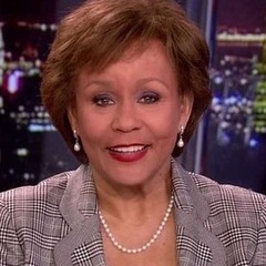 Sue Simmons