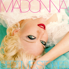 220px-Bedtime_Stories_Madonna.png