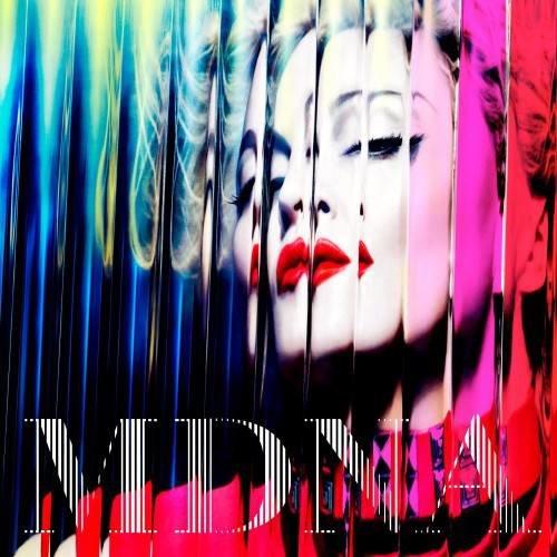 madonna-mdna-miltonious-free-album-2012.jpg