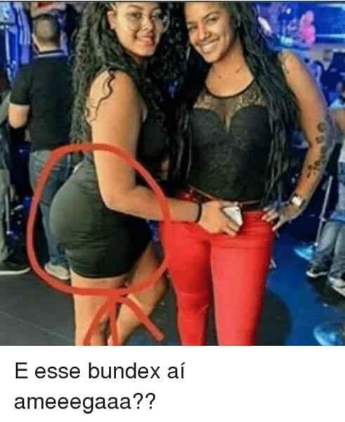 p-e-esse-bundex-aí-ameeegaaa-9432880.png