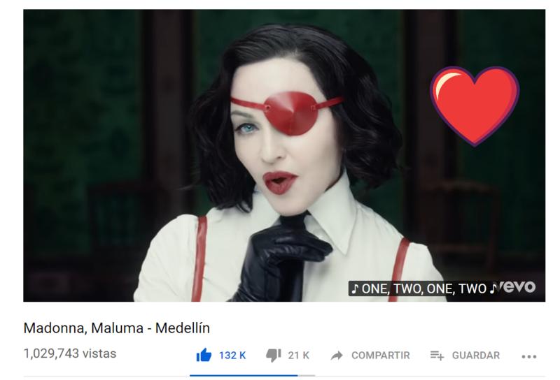 Madonna Medellin 10000.png