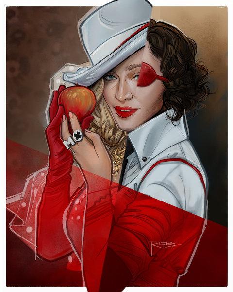 Madonna Medellin.jpg