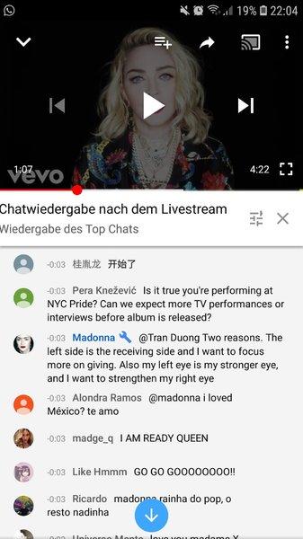 Screenshot_20190522-220406_YouTube.jpg