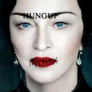 hungup