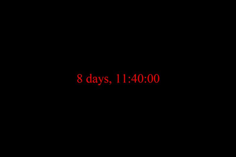 countdown.thumb.png.3980244b5783d2532113bac67c8fd6a1.png