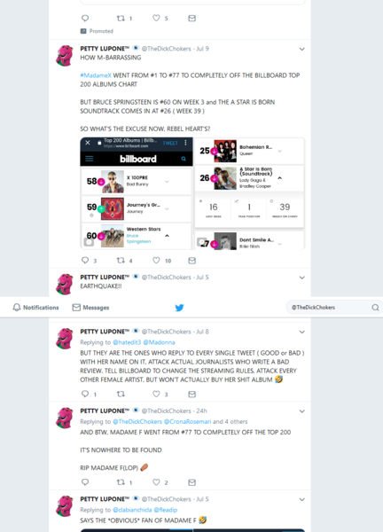 MADAMEXDickChokers - Twitter Search.png